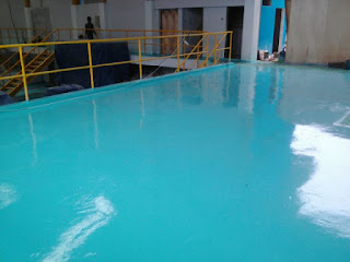 GROUTING INJECTION dan EPOXY BENGKULU