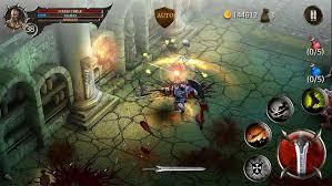 http://www.ifub.net/2016/07/download-bloodwarrior-apk-mod-v115.html