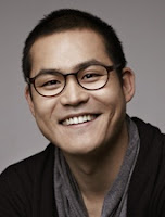 Seong gyoon Kim
