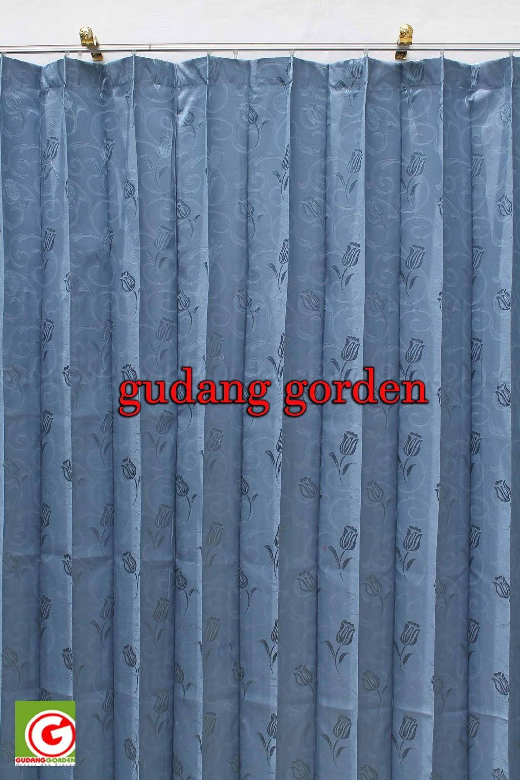 Unduh 7100 Koleksi Gambar Gorden Smokering Terbaru Gratis