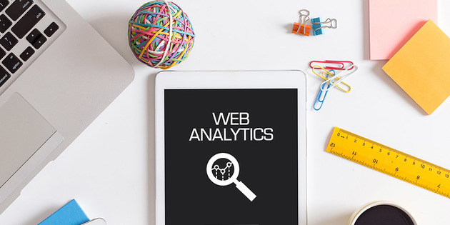 Web Analytics Certification Training - Discount coupon