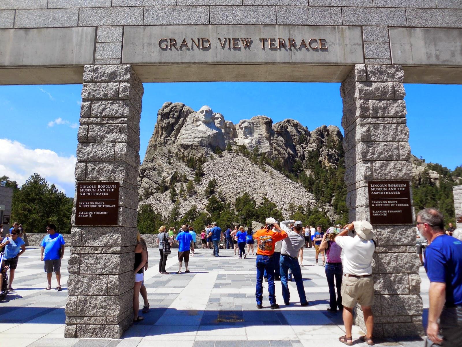 7/28/14 - Mount Rushmore NM & 2dodges2go: 7/28/14 - Mount Rushmore NM azcodes.com
