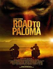 pelicula Camino a Paloma (Road to Paloma) (2014)