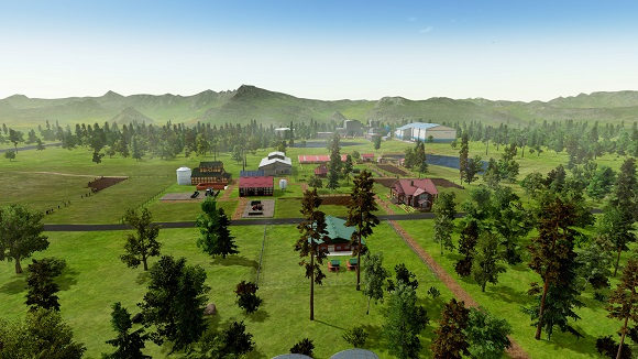 farm-manager-2018-pc-screenshot-www.ovagames.com-5