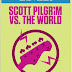 Scott Piglrim Vs. The World Steelbook Unboxing