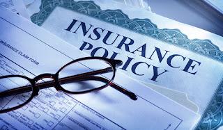 Prescription Insurance Policies