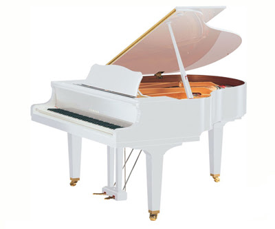 Đàn Piano Yamaha No20