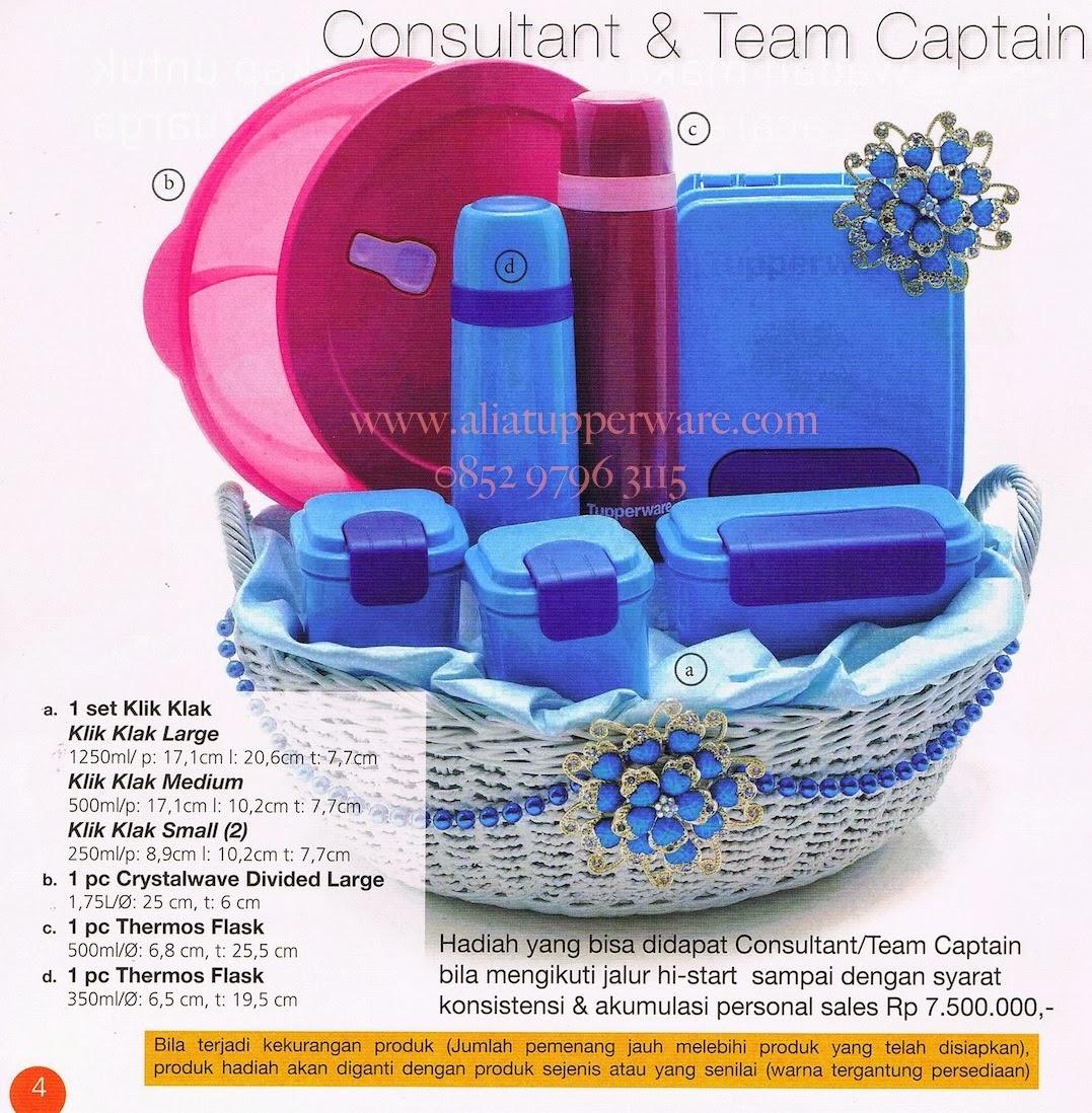 Katalog Promo Tupperware Bulan November 2013 Katalogharga Daftar Harga Diskon Promo Promosi Untuk Update Informasi Promo Dan Katalog Terbaru Dari Tupperware