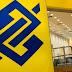 Banco do Brasil da UFS é multado por infringir lei dos 15 minutos