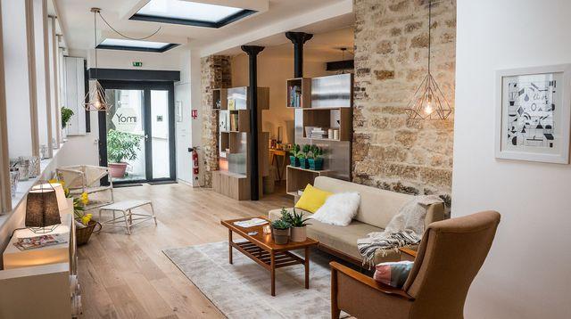artwall and co vente tableau design d coration maison succombez pour un tableau d co o. Black Bedroom Furniture Sets. Home Design Ideas