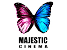 Majestic Cinemas TV