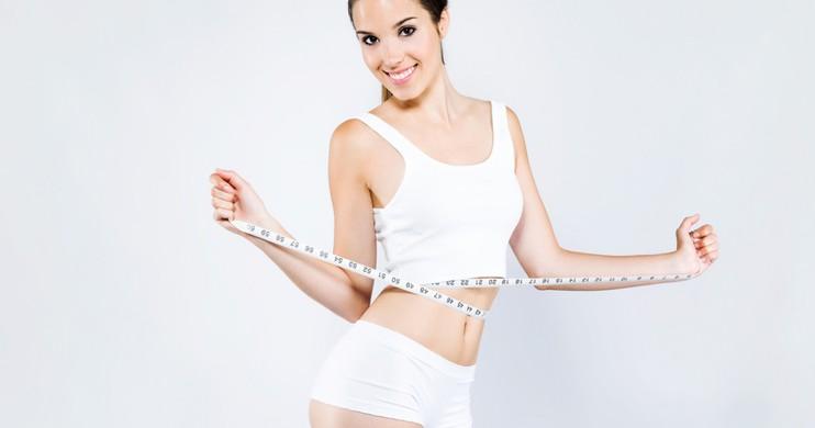 cara membuat infused water untuk mengurangi berat badan