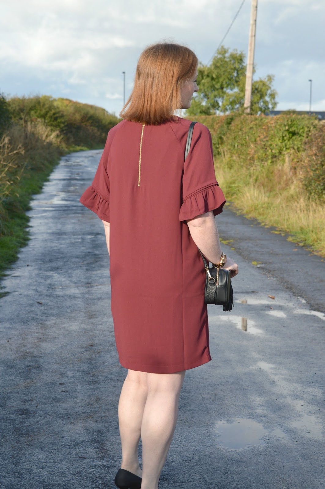 House of Fraser Dress