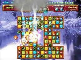 Amulet of Tricolor Pc Game  Free Download Full Version