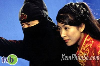 Xem Phim Sóng Gió Nguyên Triều 2013