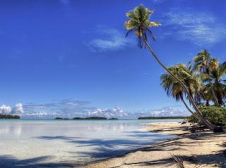 Best Gova Beach Photos