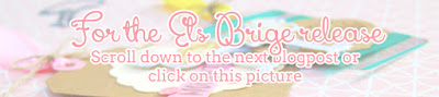 http://craftyellenh.blogspot.be/2016/05/new-els-brige-release-flamingos-planner.html