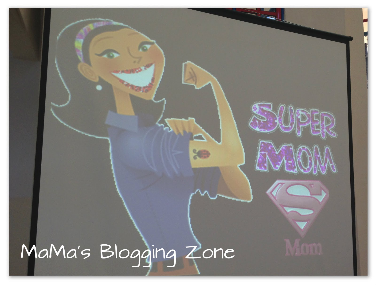 Mama 39 s blogging zone mother 39 s day clb p j for Mamas fish house dress code