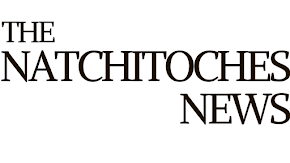 Welcome to Natchitoches News