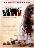 The Stoning Of Soraya (La verdad de Soraya M.)