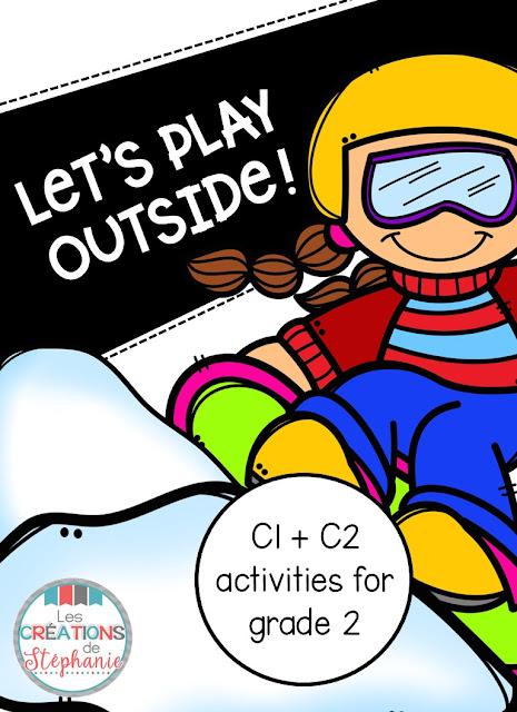 http://lescreationsdestephanie.com/?product=lets-play-outside