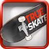 True%2BSkate True Skate Apk v1.3.22 Full Download Apps