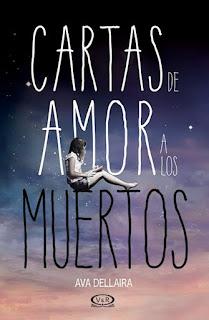 http://estemundodehistorias.blogspot.com/2016/12/resena-cartas-de-amor-los-muertos-ava.html