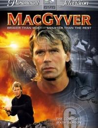 MacGyver 2 | Watch Movies Online