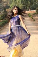 Harisha Kola 009.jpeg