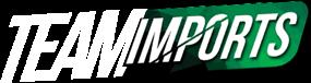 Team Imports