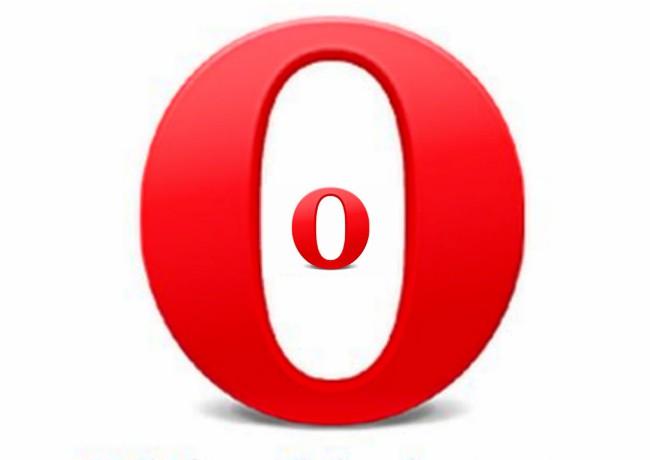 تنزيل متصفح اوبرا Opera للكمبيوتر وللهواتف2019