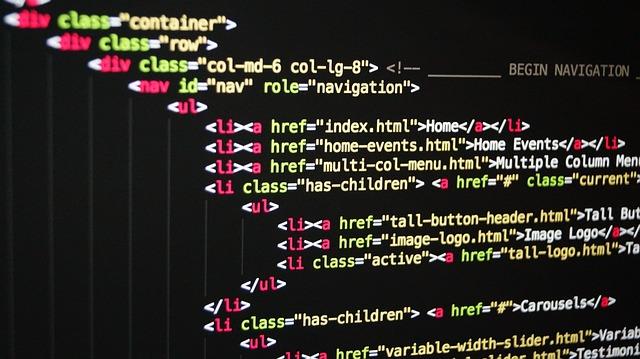 Belajar HTML