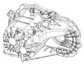 2002 Galant Fuel Filter likewise Watch moreover Suzuki Aerio Audio Radio Speaker Subwoofer Stereo furthermore Mitsubishi Lancer Standard Transmission in addition Lexus Es350 Wiring Diagram. on mitsubishi lancer es radio wiring diagram