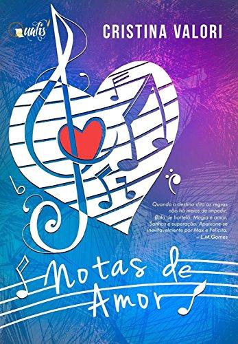 Notas de amor - Cristina Valori