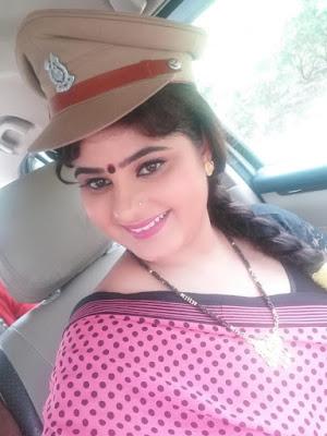 Saali Milal Ba Dahej Me Bhojpuri Movie