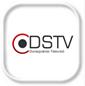 Dunaújváros TV Streaming