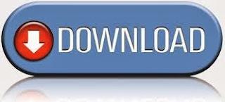 http://www.mediafire.com/download/9zrjgzrawzsdgrz/%D8%A7%D9%84%D8%B3%D9%8A%D8%A7%D8%B1%D8%A7%D8%AA.xlsx