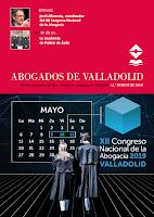 http://blog.rasgoaudaz.com/2019/06/revista-abogados-de-valladolid-2018-2.html