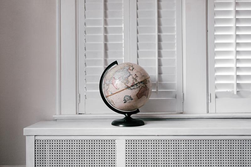 """Mes astuces pour voyager """"économique"""""""