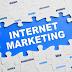 Tips mempelajari internet marketing indonesia