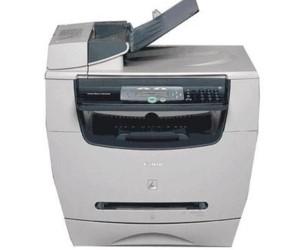 canon-imageclass-mf5630-driver-printer