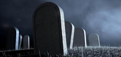 قبر,ليل,عذاب,حساب,منكر,نكير