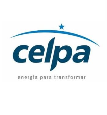 COBRANÇA INDEVIDA DE TARIFA DE ENERGIA ELÉTRICA SERÁ DEVOLVIDA À POPULAÇÃO.