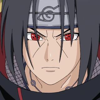 Free Download Naruto Shippuden Episode 456 Subtitle Bahasa Indonesia Mkv - www.uchiha-uzuma.com