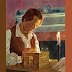 188 Nombres Inexplicables del Libro de Mormón que Ningún Escritor de Ficción Elegiría