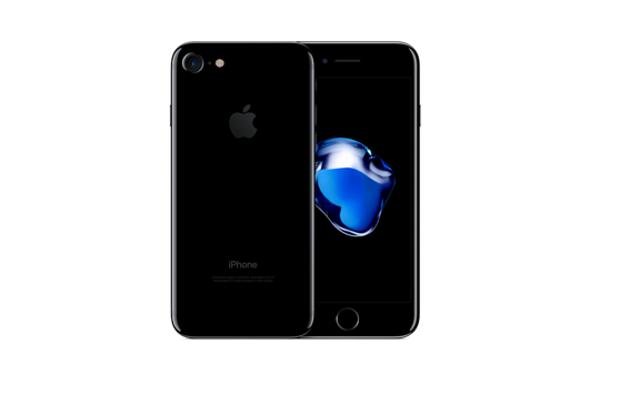 Now good news for all iPhone 7 and iPhone 7 Plus users, Luca Todesco, has confirmed that the Yalu iOS 10.2 Jailbreak will be updated at some point to support iPhone 7 in the future.