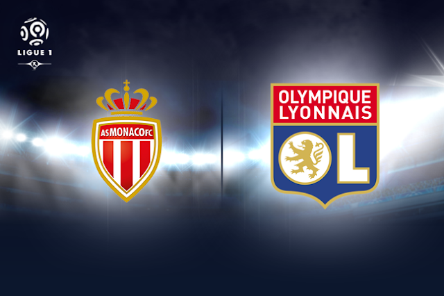 ON REPLAYMATCHES YOU CAN WATCH AC MONACO VS OL LYON, FREE AC MONACO VS OL LYON ,REPLAY AC MONACO VS OL LYON VIDEO ONLINE, REPLAY AC MONACO VS OL LYON STREAM, ONLINE AC MONACO VS OL LYON STREAM, AC MONACO VS OL LYON, AC MONACO VS OL LYON HIGHLIGHTS.