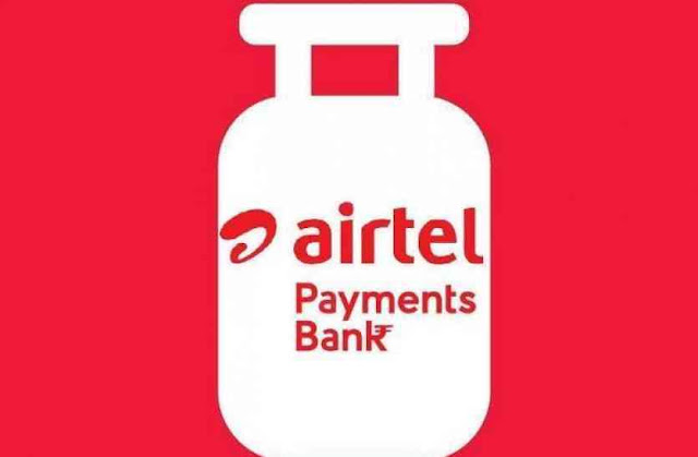 airtel payment