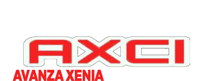 AVANZA XENIA CLUB INDONESIA