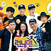 Running Man episode 296 english subtitle